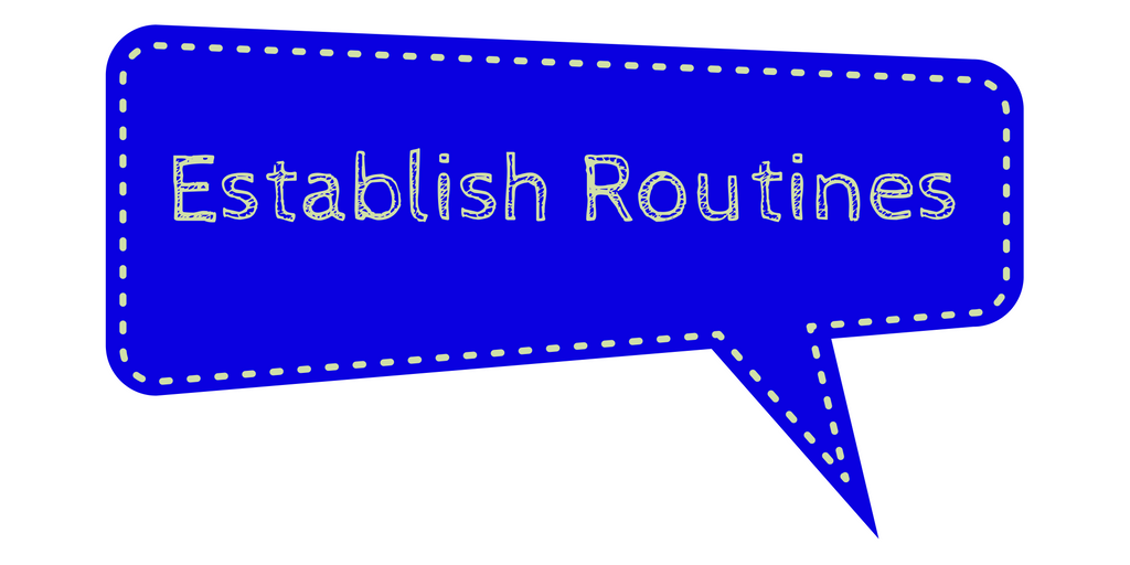 establish-routines-1