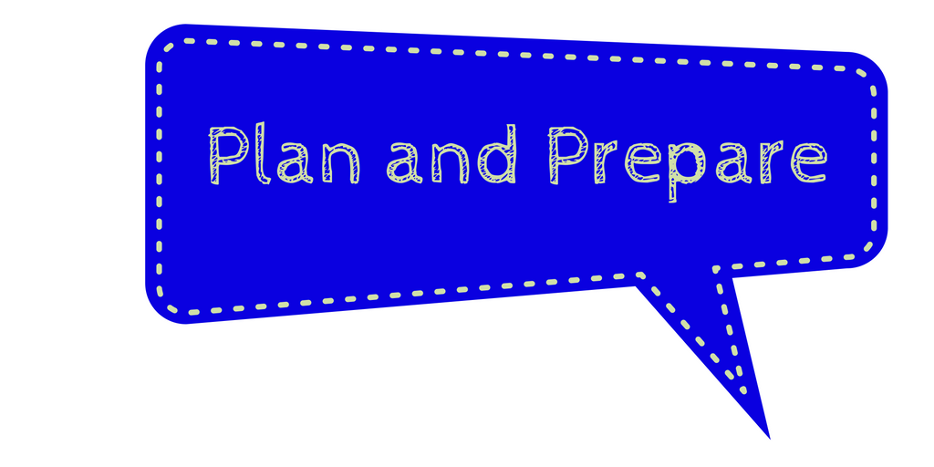 plan-and-prepare-1