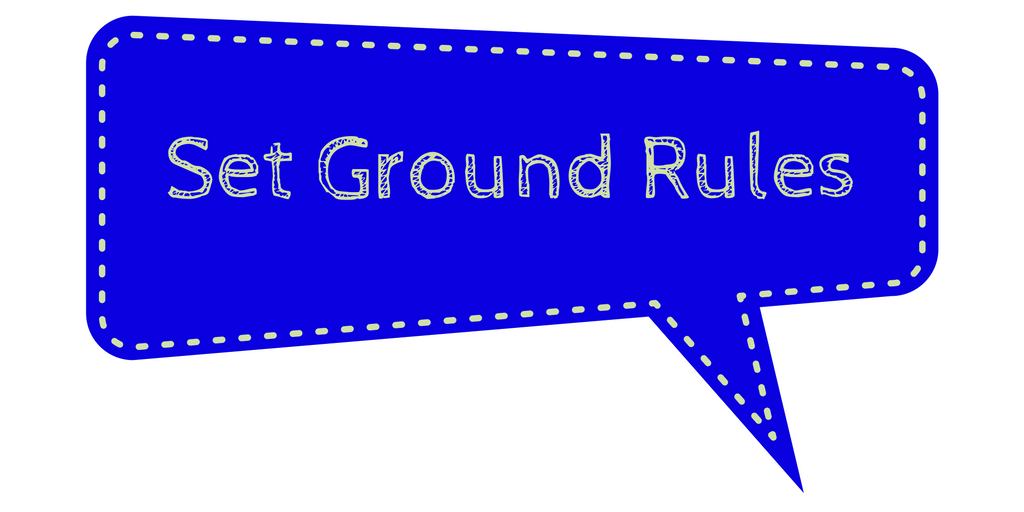 set-ground-rules-1