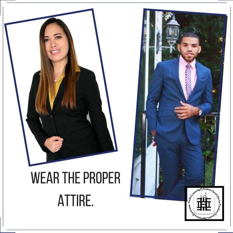 Wear the proper attire..png